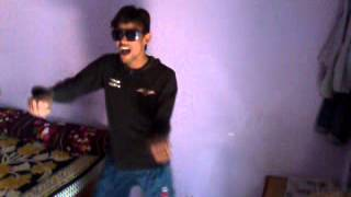DANCEsudeep kashiv harda(mp)
