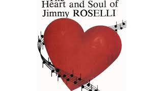 Jimmy Roselli - You Made Me Love You