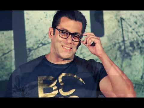सलमान खान की सफलता को लेकर भाग्यश्री ने कहा कुछ ऐसा, जिसे जानकर हो जाएंगे हैरान