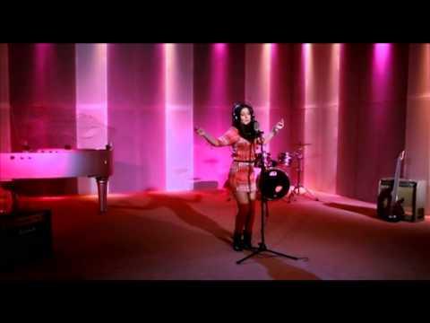 Premiere 2-Susanna Petrosyan-Gites Es Kgam