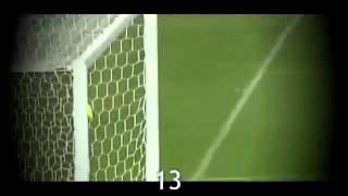 Zlatan Ibrahimovic Top 20 Goals Ever HD