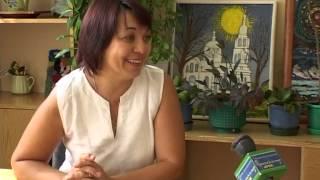 """16-08-13 Центр дополнительного образования детей """"Одарённость"""""""