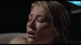 Девушка в поезде (2016) трейлер дублированный