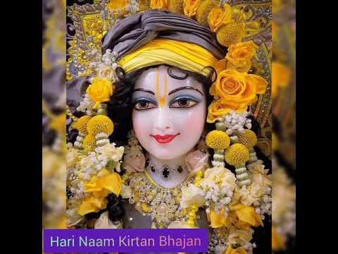 बुहा कृष्ण प्यारे दा मल