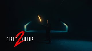 Musik-Video-Miniaturansicht zu Fight Kulüp 2 Songtext von Killa Hakan