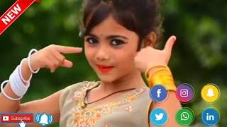 #RM_Status New Hindi Love 💝 WhatsApp Videos ||  Best Actor's Videos 2020 || RM Status