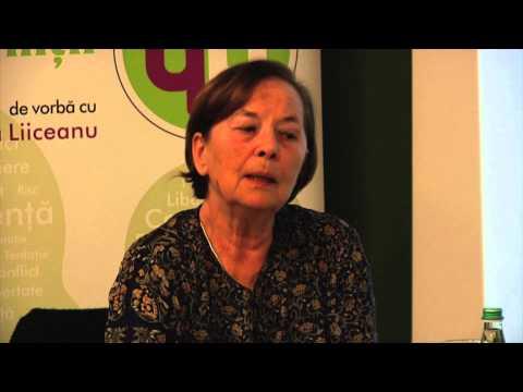 Femeie de intalnire Tunisia pentru casatorie