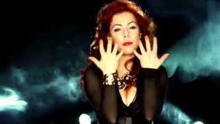 Andrey Exx, DIVA Vocal, Troitski - Rock DJ (Official High Quality Mp3 Video)