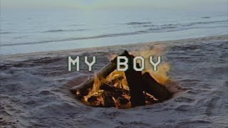 R Plus - My Boy (Official Video)