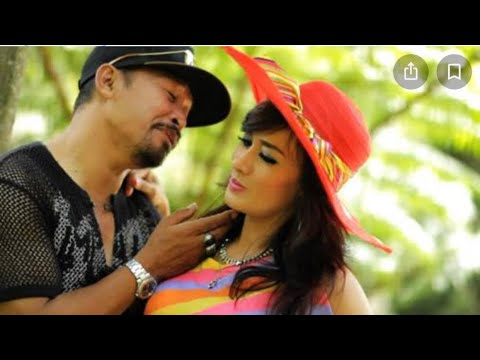 Dayu Ag Feat. Kitty Andry - Birunya Cinta [OFFICIAL] Mp3