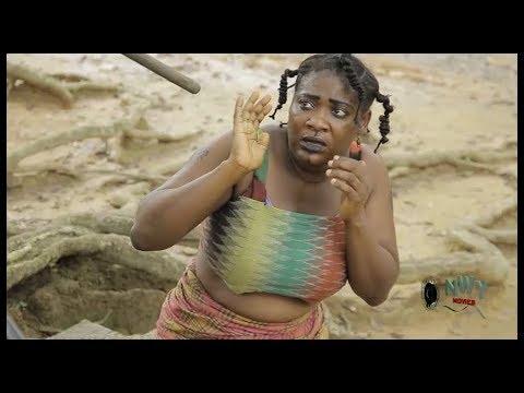Son Of Abba Season 3&4  - 2017 Latest Nigerian Nollywood Movie