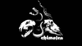 Chimaira ~ Clayden