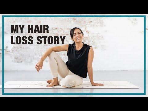 Olej rycynowy jest stosowany do włosów