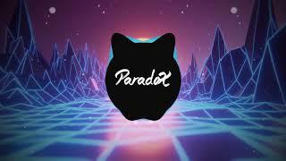 Ali Gatie Moonlight (ParadoX Remix)