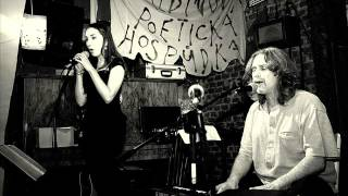 "Video ""B.B. QUEEN"" - TĚLA Liberec"