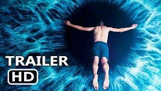REALIVE Trailer (2017) Sci Fi Movie HD