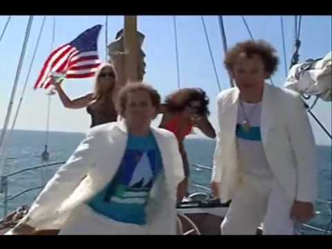 Boats 'N Hoes Explicit Official Music Video