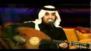 تحميل و مشاهدة عبدالهادي حسين - اعطيتك الحب MP3