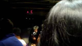 CKI WAW - Strip Search: Elevator (Team NICE)
