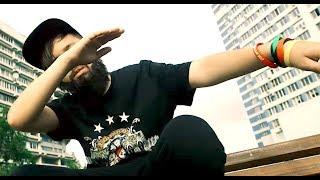 Бородатые дети - ПОЛНЫЙ ХАЙП | Клип