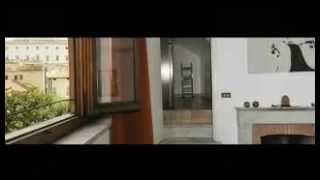 preview picture of video 'Piazza di Spagna View apartment rental Rome- www.rome4all.com Lodgings and Tours in Rome'