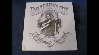 06. Family Reunion - David Allan Coe - Longhaired Redneck (DAC)