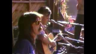 Windy & Warm - Doc & Merle Watson (6/24/79-Sf)