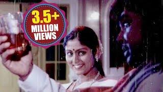 Premabhishekam Songs - Vandanam Abhivandanam - ANR