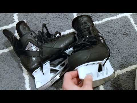 True VH Skates – 30 Hours Update Review