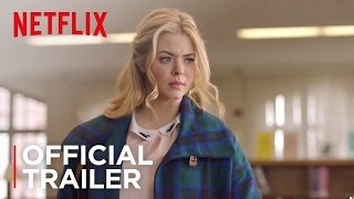 Download Youtube: Coin Heist | Official Trailer [HD] | Netflix