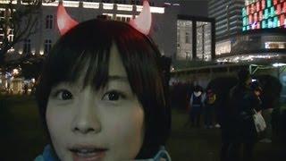 藤岡みなみ地球のおちゃめ方in台湾第5話