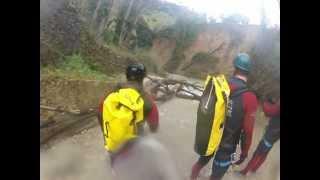 Video del alojamiento El Masegal