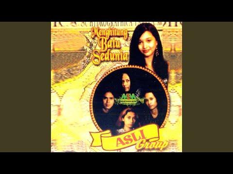 Download lagu menghitung sedunia by asli mp3, video mp4 & 3gp.