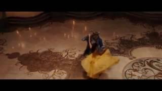 Beauty and the Beast - Kráska a zviera (covered by Gionny - SLOVAK version)