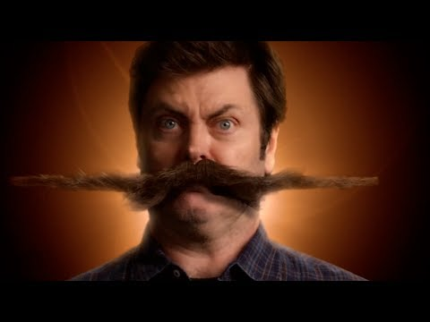 Made Man, and Movember Commercial (2013 - 2014) (Television Commercial)
