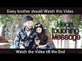 Every brother should Watch this Heart touching message Ayush yadav