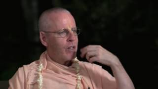 О чтении санскритских и бенгальских стихов