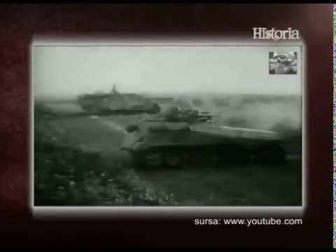 70 de ani de la bătălia de la Târgu Frumos. De ce americanii studiază această bătălie la West Point?