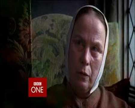 Jane Eyre - S�rie da BBC (2006)