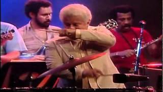 Tito Puente - Morning