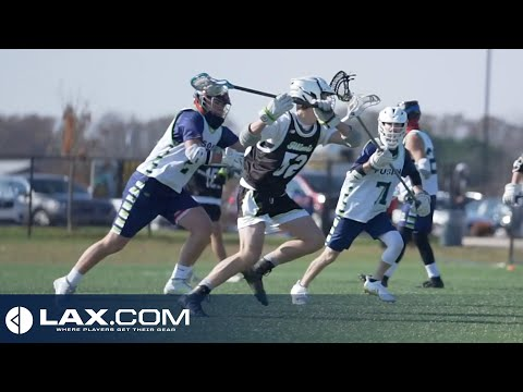thumbnail for 2020 FLG in 3d Fall Shootout | 2020 Lax.com Fall Highlights