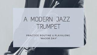 jazz trumpet music sheet - मुफ्त ऑनलाइन