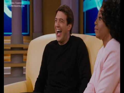 Tom Cruise 15 éve őrült meg Oprah műsorában, és ez csak a kezdet volt