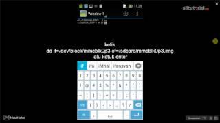 Restore Imei Asus Zenfone C Free Online Videos Best Movies Tv