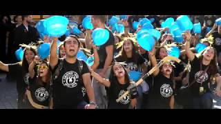Ver vídeo Politécnico de Leiria