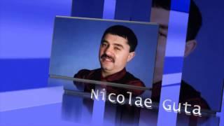 Nicolae Guta - Viata Mea Nu Ma Lasa