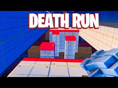 We Broke This Deathrun! - Scrap Mechanic   JeromeACE
