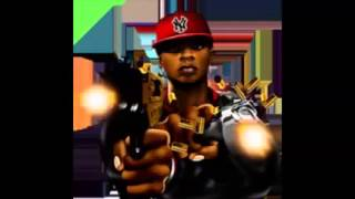 Papoose 13  Alphabetical Slaughter Sharades 360p