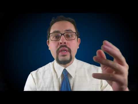 De la prostate sur les leucocytes