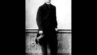 Tchaikovsky - Swan Lake Op. 20, Act II No. 10, Scene